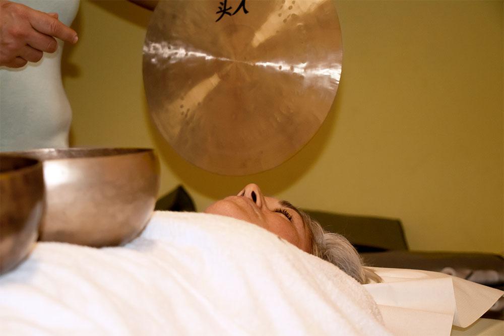 energetsko terapevtska masaza
