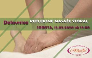 delavnica_refleksna_masaža_stopal
