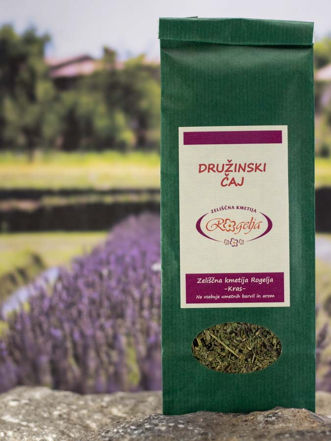 druzinski_caj