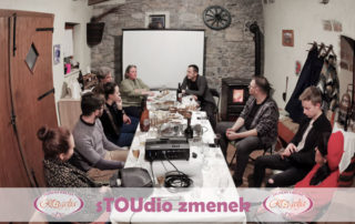 podjetniško_srečanje_sTOUdio