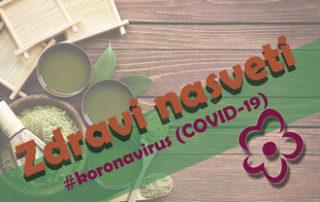 Koronavirus (COVID-19)