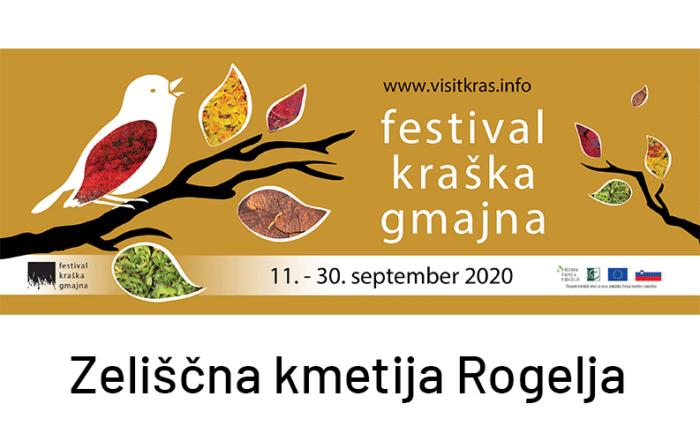 festival_kraska_gmajna