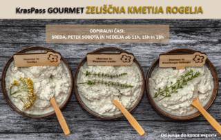 KrasPass-Gourmet
